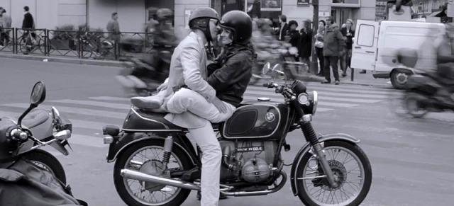 Moto_amanti