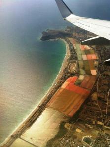Cagliari_aero