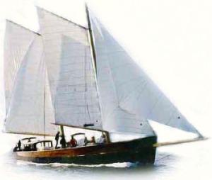 Matilda II