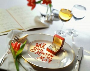Vai tu mani precēsi?
