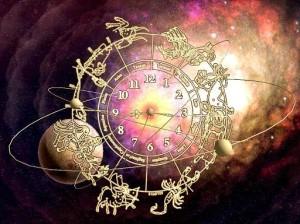 astrolaiks