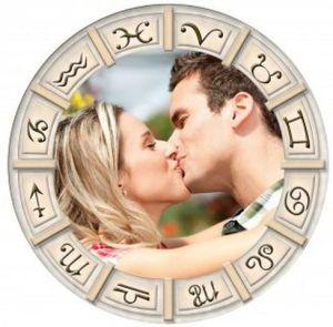 baci horoskopo