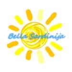 Bella Sardinija Logo